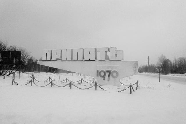 Pripyat01