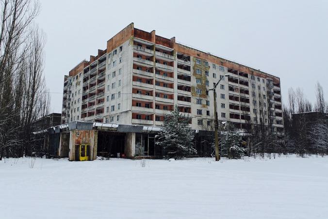 Pripyat02