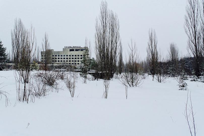 Pripyat03