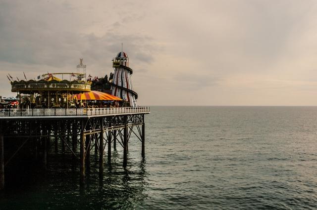 Brighton-1-3