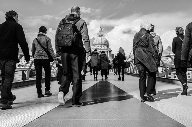 bridge to st pauls-1