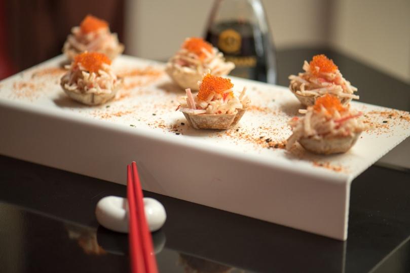 Pop Art Sushi-3
