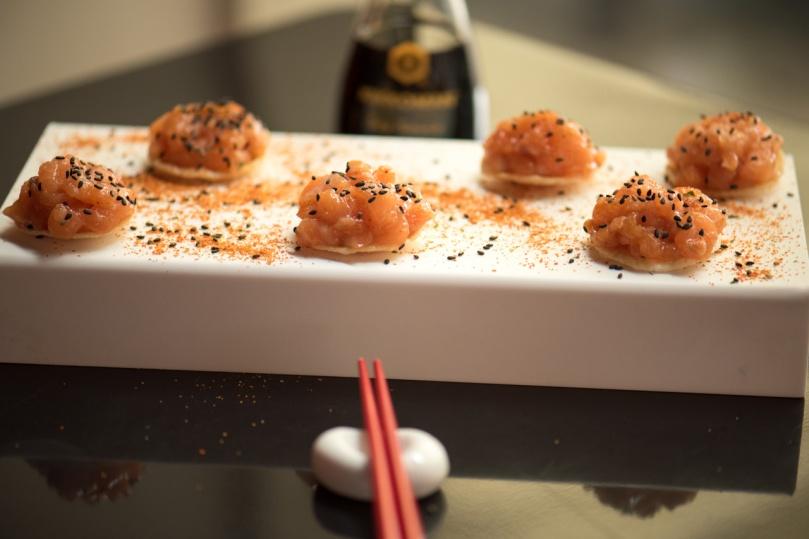 Pop Art Sushi-4