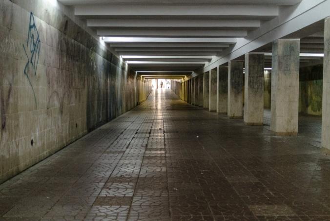 underpass-1