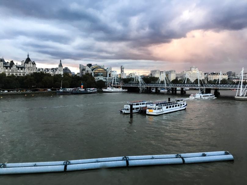 london-eye-1