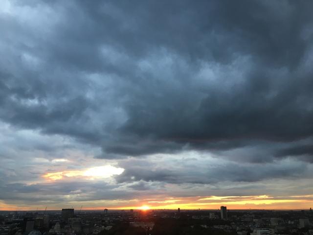 london-eye-2
