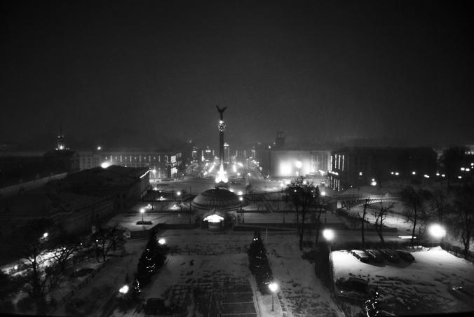 christmas-eve-in-kiev
